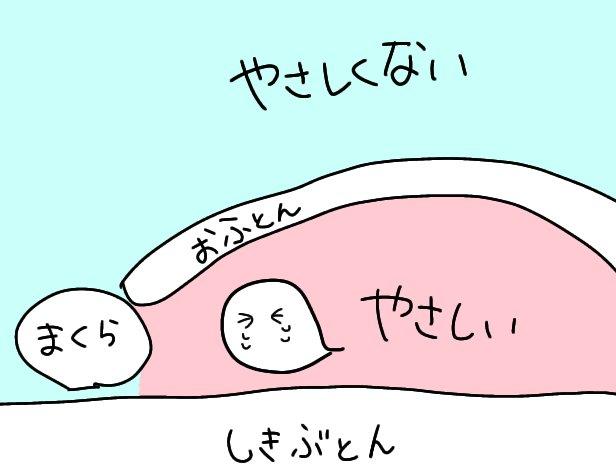 鎧塚(@gazoutoukousuru)さんのツイートより