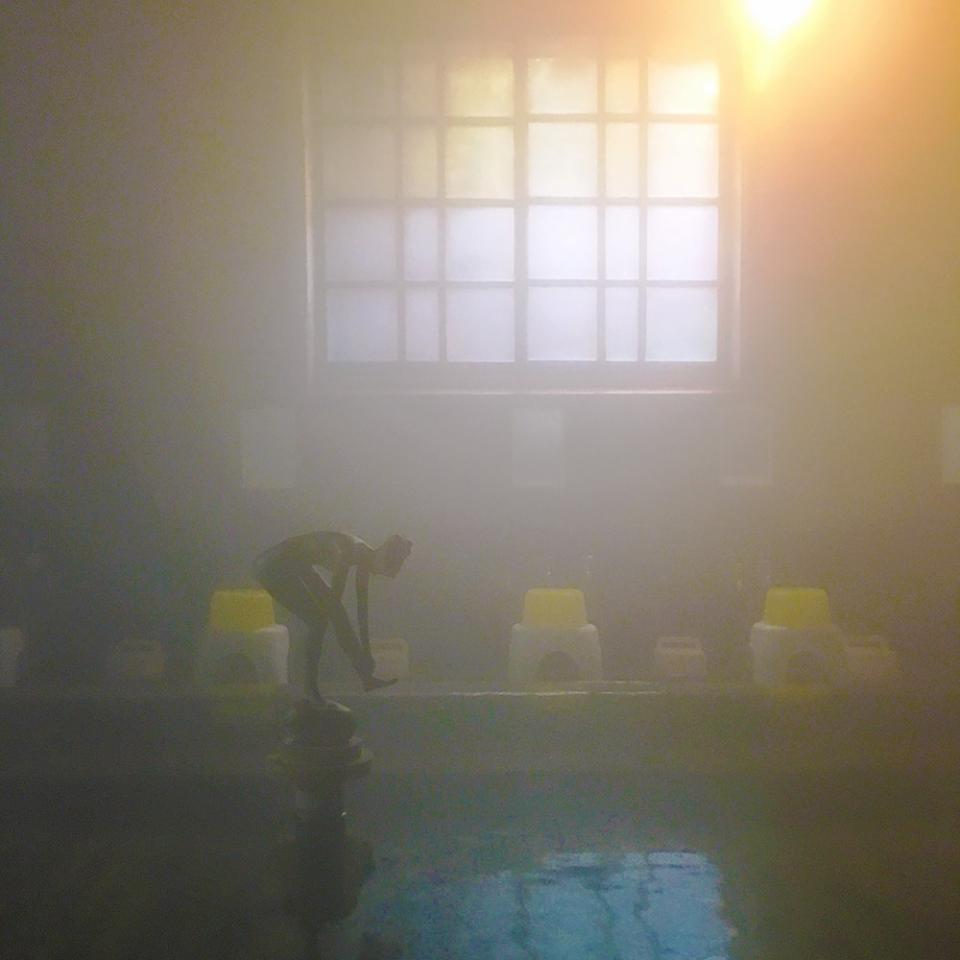と は 風呂 混浴