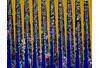 ヒシャム・アキラ・バルーチャ展 | InfinityLoop