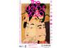 TheUKIYO-E2020─日本三大浮世絵コレクション