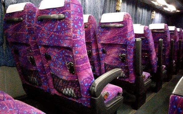 バス 大阪 東京 夜行