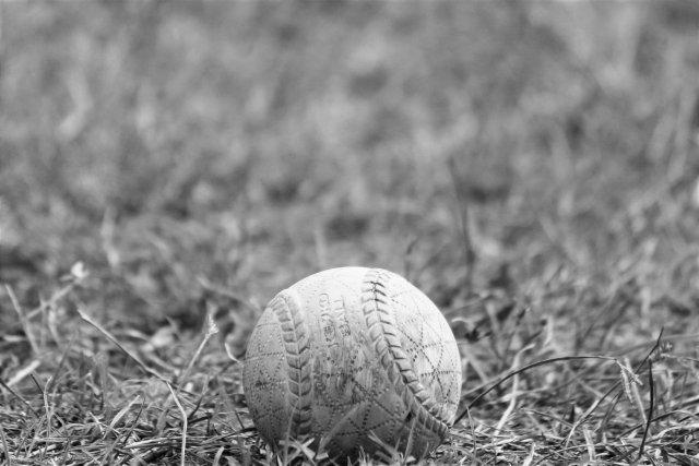 元野球選手のマナーに唖然...(画像はイメージ)