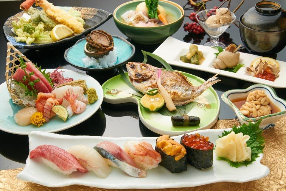食事中、好物を食べるのはどのタイミング? 全国調査の結果→「最後まで取っておく」が過半数
